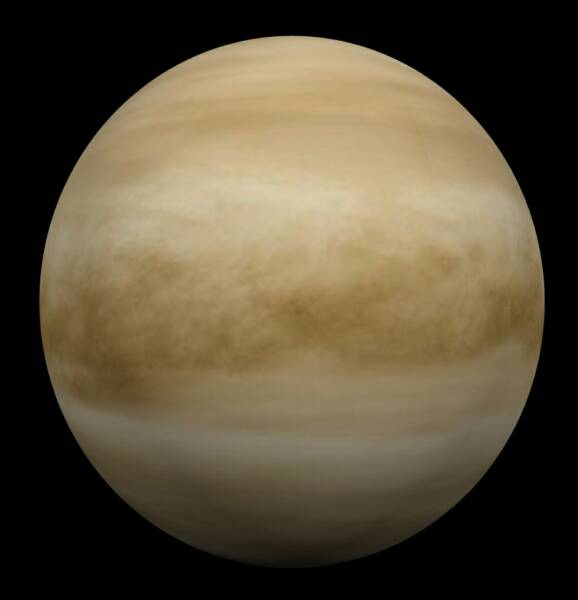 jokes about venus the planet - photo #44